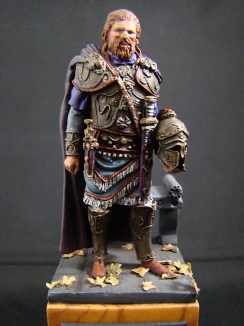 Μυκηναιος βασιλιας  DSC09206