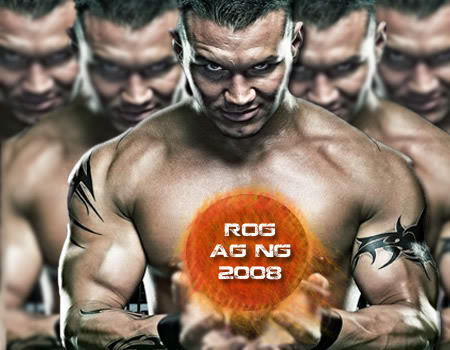 "ROG Presents ""All Guts, No Glory"" Arog2-1"