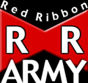 ^1RR-Army. 128848-103bigti4_large