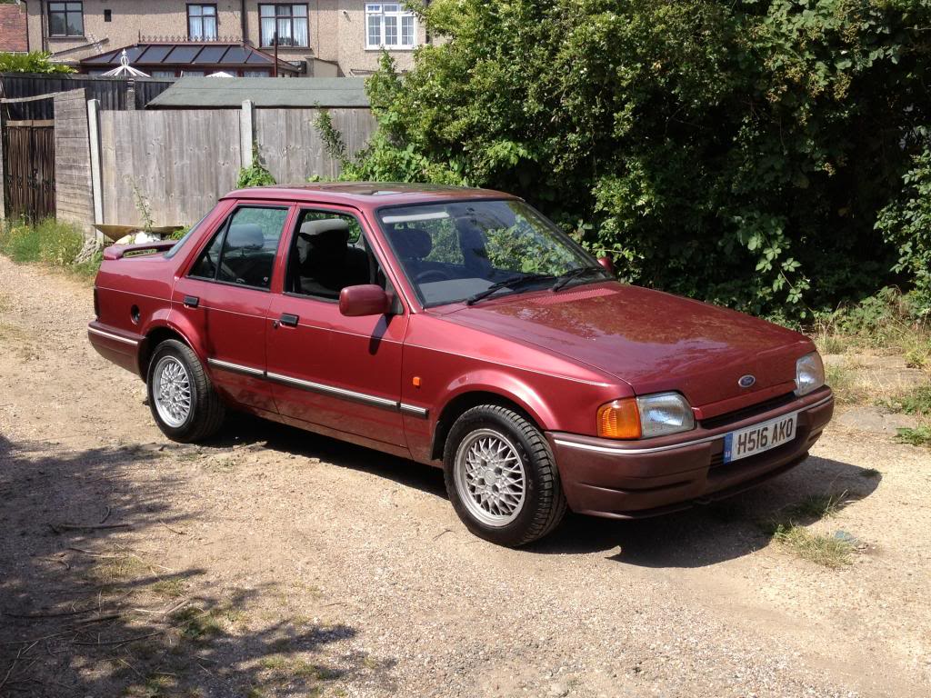 Ford Orion Equipe For Sale Seriously Cheap 1374948270_3_FT0_tower_001_zps0a982a88