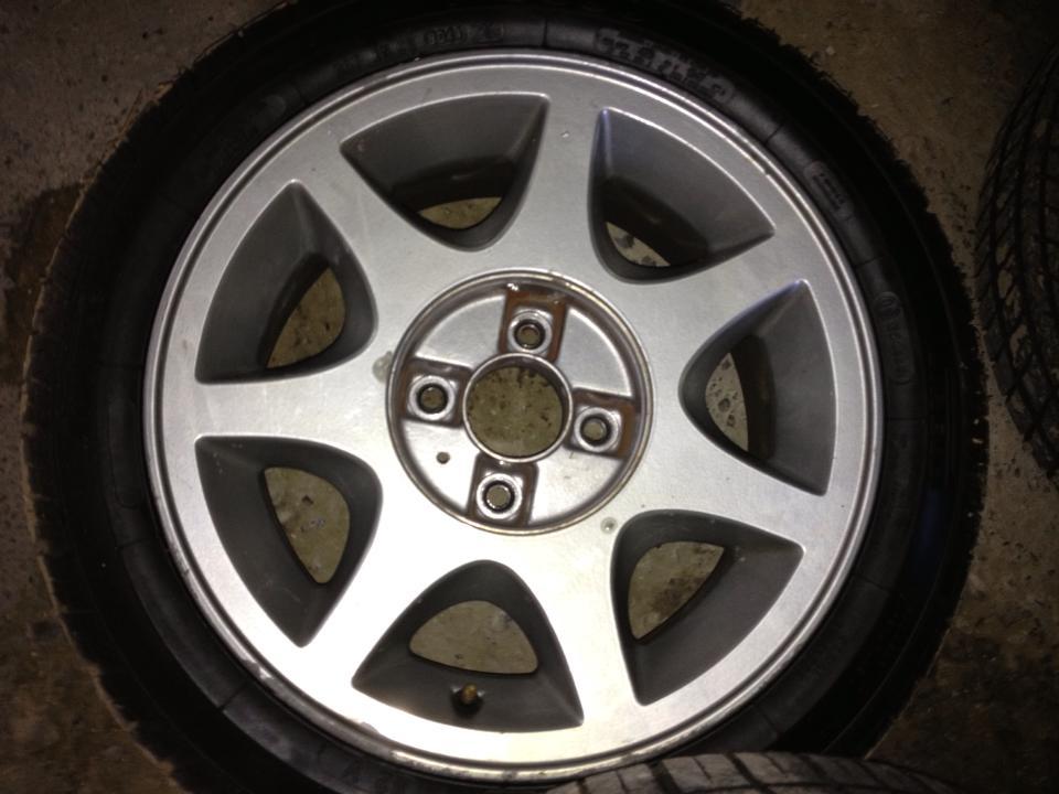 CCI Brooklands Replica Wheels & Tyres 1002618_10151836050461183_1537586253_n_zps14e31e47
