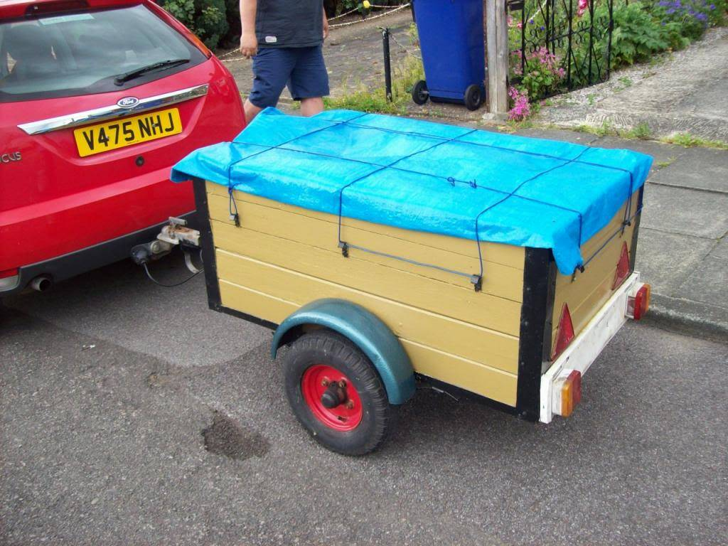 Small Trailer For Sale NOW SOLD 100_6687_zps0fba308a
