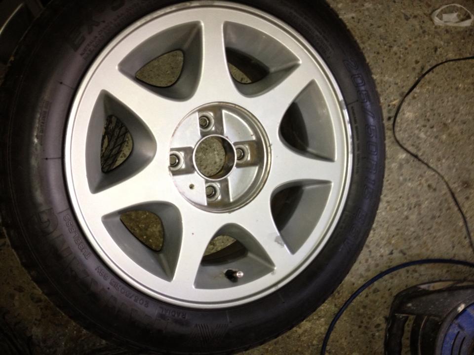 CCI Brooklands Replica Wheels & Tyres 1173724_10151836050646183_405119943_n_zpsd364da3d