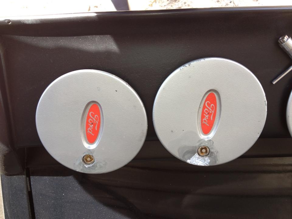 CCI Brooklands Replica Wheels & Tyres 1173905_10151836050826183_1957707470_n_zpsca1c0aed