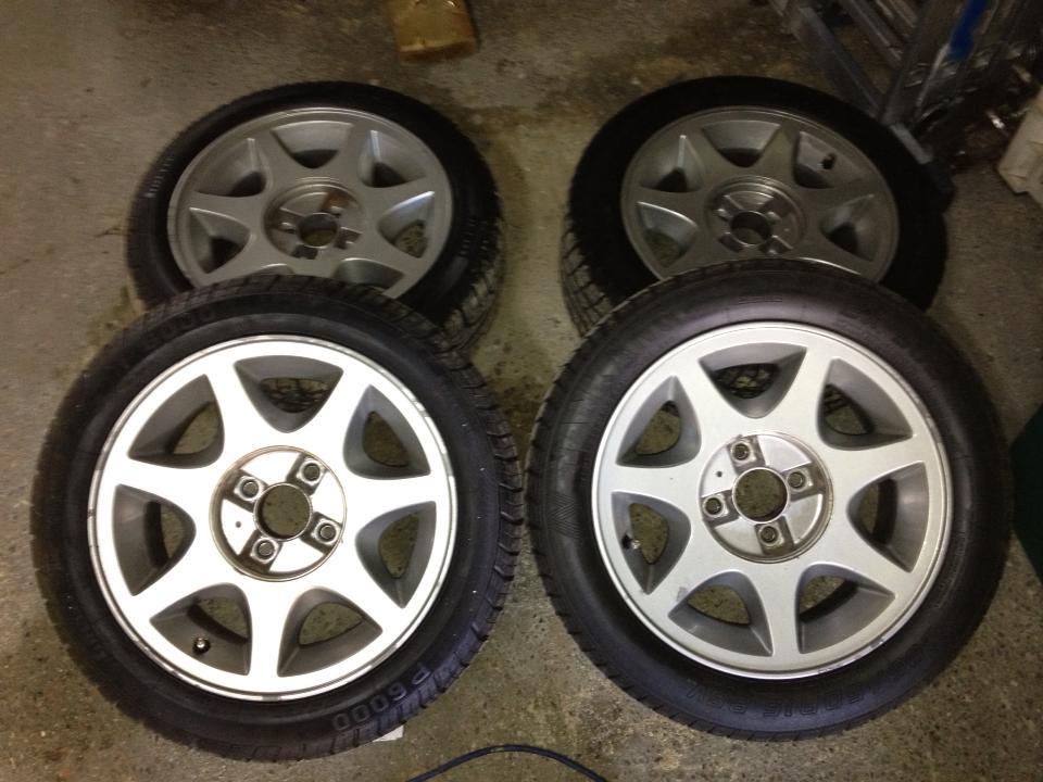 CCI Brooklands Replica Wheels & Tyres 21471_10151836050186183_883570708_n_zpsa1177623