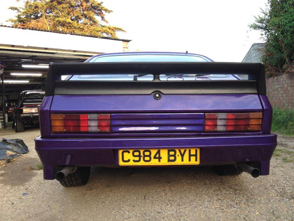 CAPRI 2.8i SPECIAL FOR SALE  OIRO £2000 SOLD 1000916_10151803598616183_699569166_n_zps313cb63d