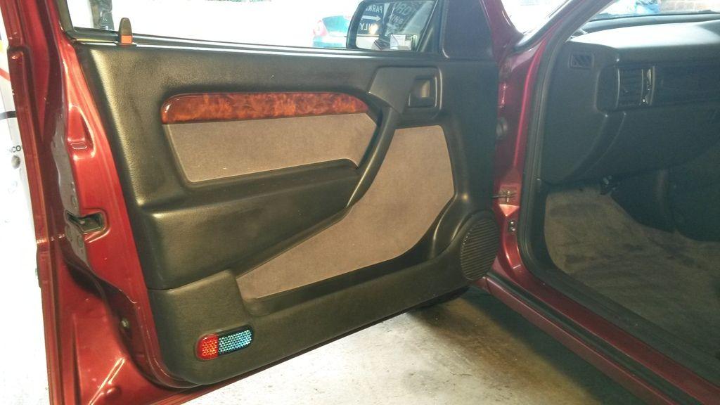 Vauxhall Cavalier 2.0i Diplomat Automatic £1175 ono **SOLD** 20150405_131029_zpslwj0j6ij