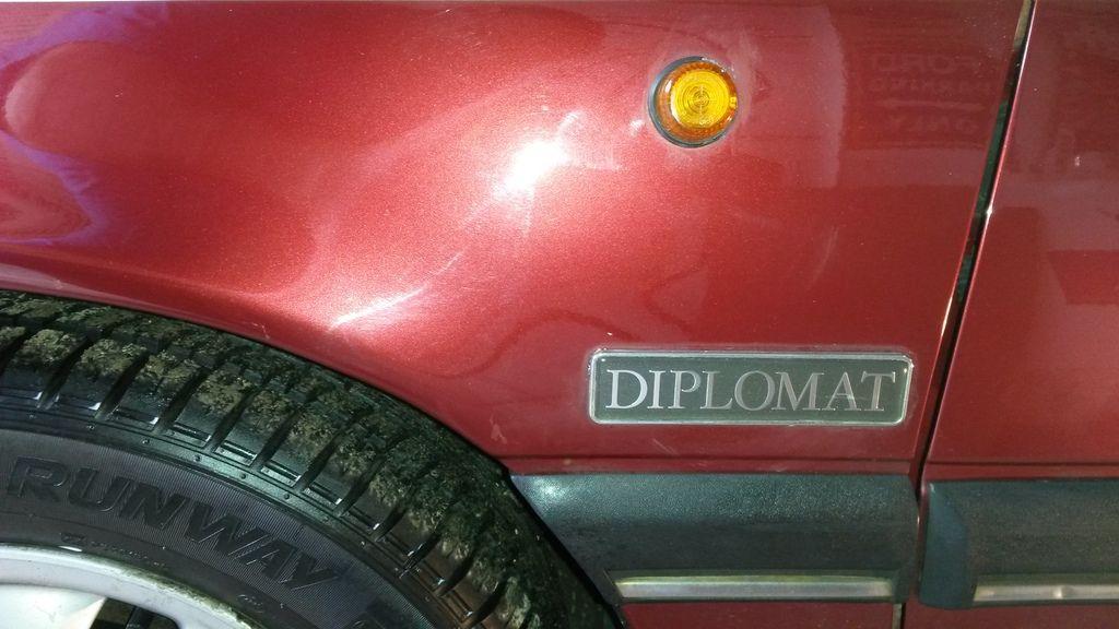 Vauxhall Cavalier 2.0i Diplomat Automatic £1175 ono **SOLD** 20150405_131128_zpsvbmre7kt