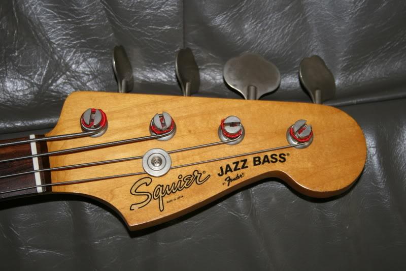 diferenças entre Jazz Bass american STD e Jazz Bass anos 70 IMG_2762