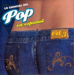 Lo esssssssencial del POP en espanish!!!! LoEsencialdelPopenEspaolCD3-frente