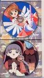 [Artbook] Card Captor Sakura Guide 1 Th_03