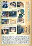 [Artbook] Card Captor Sakura Guide 1 Th_ccspart1-11