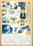 [Artbook] Card Captor Sakura Guide 1 Th_ccspart1-12