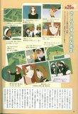 [Artbook] Card Captor Sakura Guide 1 Th_ccspart1-30