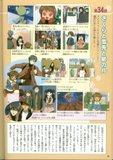 [Artbook] Card Captor Sakura Guide 1 Th_ccspart1-38