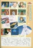 [Artbook] Card Captor Sakura Guide 1 Th_ccspart1-40