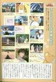 [Artbook] Card Captor Sakura Guide 1 Th_ccspart1-48