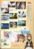 [Artbook] Card Captor Sakura Guide 1 Th_ccspart1-50
