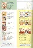 [Artbook] Card Captor Sakura Guide 1 Th_ccspart1-59