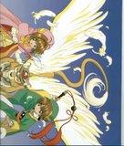 [Artbook] Card Captor Sakura Guide 1 Th_ccspart1-postera