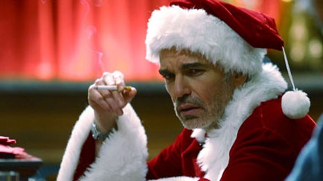 General Hockey Talk - Injuries, signings, factoids + other news from around the league - Page 65 Bad-santa1