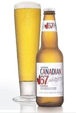 Just for Fun! Molson67blog