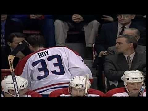 General Hockey Talk - Injuries, signings, factoids + other news from around the league - Page 33 Patrick_roy_zps0978f111