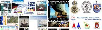 OPEn REGIONAL CENTRO - 9 de Abril - Marina de Cascais - Página 3 Assin_F4