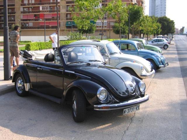 Otro VWadicto de Valencia. Aerob04