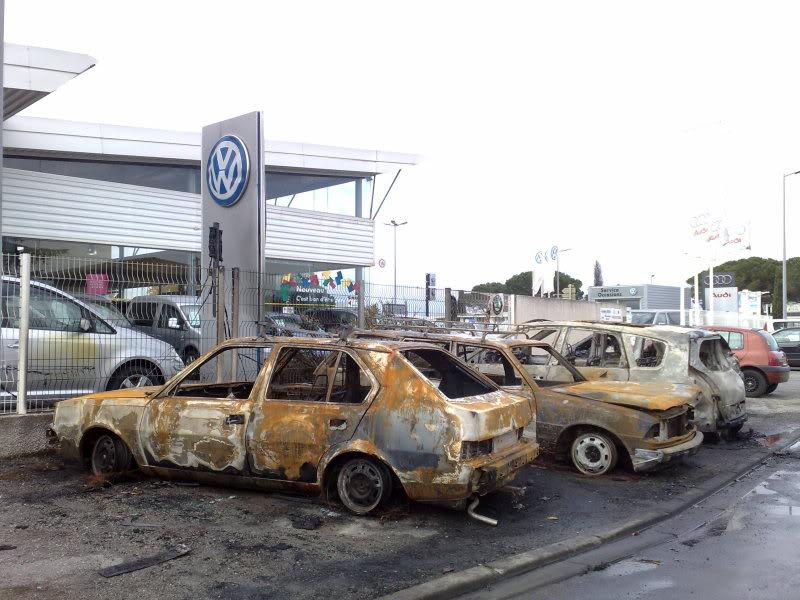 Faut pas enmerder VW ! 12112008758