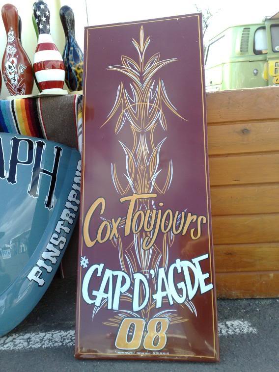 Meeting Cap D'Agde 14092008333