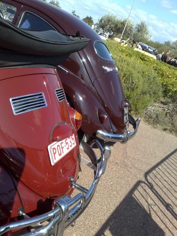 Meeting Cap D'Agde 14092008373