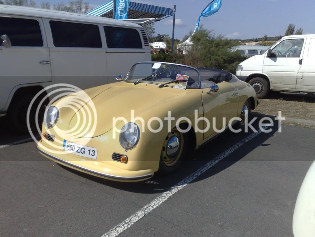 Meeting Cap D'Agde 14092008411