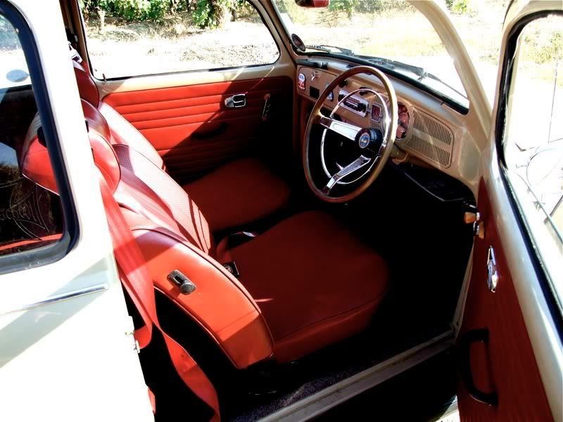kiki roule avec une VW? - Page 4 DSCF1049