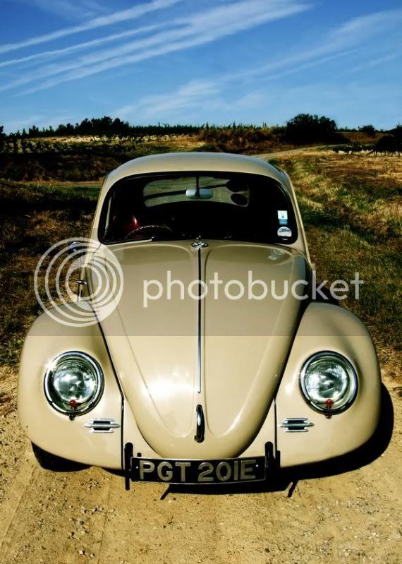 kiki roule avec une VW? - Page 4 Mybugvines