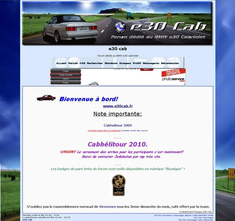 Petit ravalement du forum - Page 5 E30Cab01
