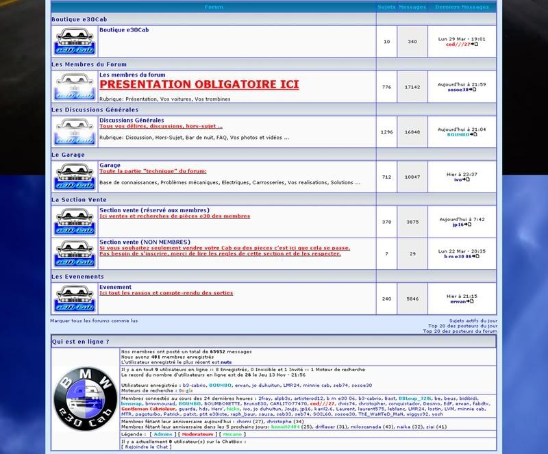 Petit ravalement du forum - Page 5 E30Cab02