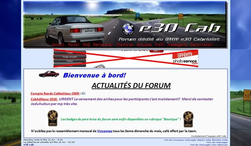 Petit ravalement du forum - Page 5 E30Cab03