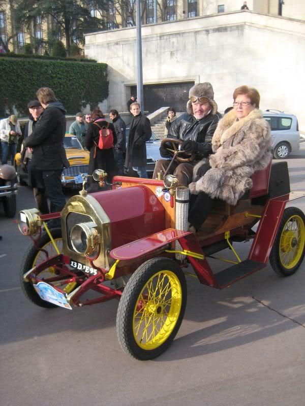 TRAVERSEE DE PARIS 2009 IMG_0940