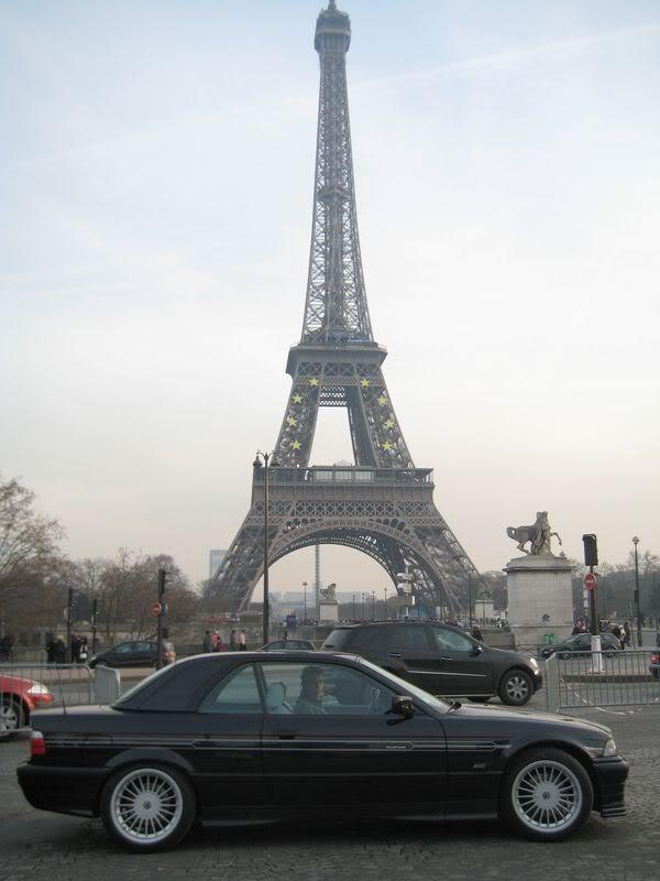 TRAVERSEE DE PARIS 2009 IMG_1024