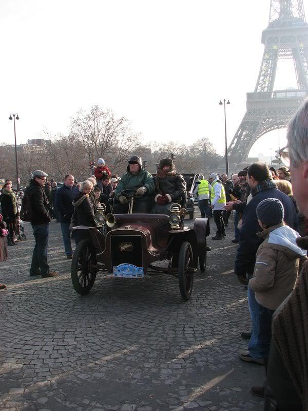 TRAVERSEE DE PARIS 2009 IMG_3306