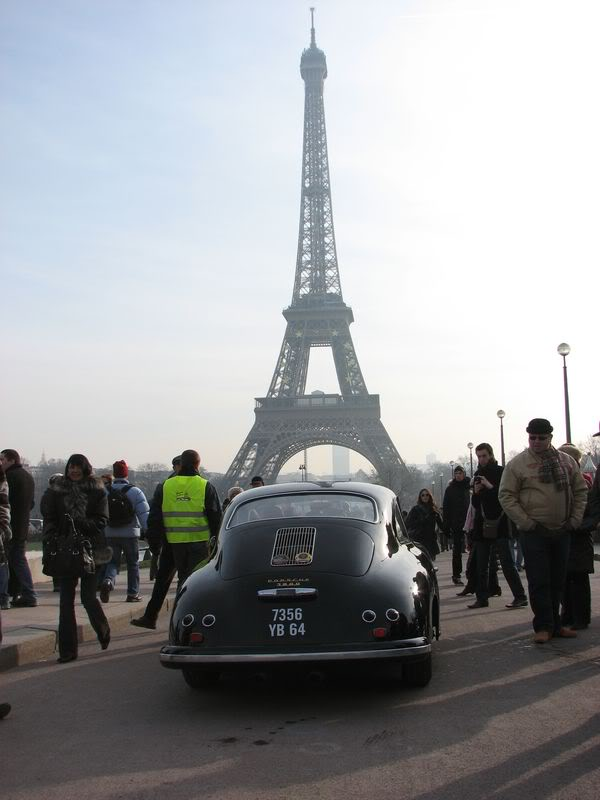 TRAVERSEE DE PARIS 2009 IMG_3320