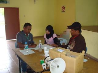 Mesyuarat Agong 2009 DSC02482