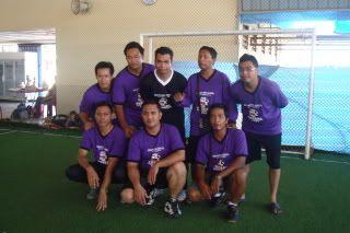 Kejohanan Futsal Piala YDP 2009 DSC03006