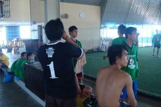 Kejohanan Futsal Piala YDP 2009 DSC03029