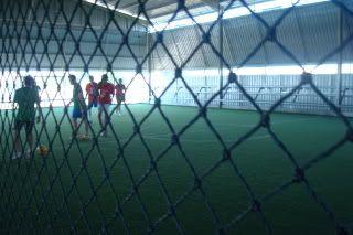 Kejohanan Futsal Piala YDP 2009 DSC03031