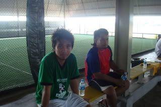 Kejohanan Futsal Piala YDP 2009 DSC03035