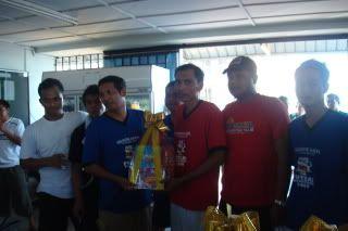 Kejohanan Futsal Piala YDP 2009 DSC03042