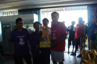 Kejohanan Futsal Piala YDP 2009 DSC03043