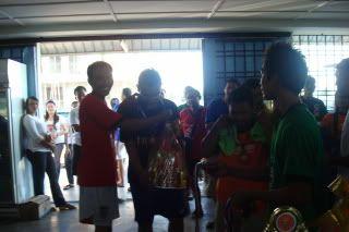 Kejohanan Futsal Piala YDP 2009 DSC03046